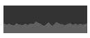 LiiDental Hambaravi  Logo